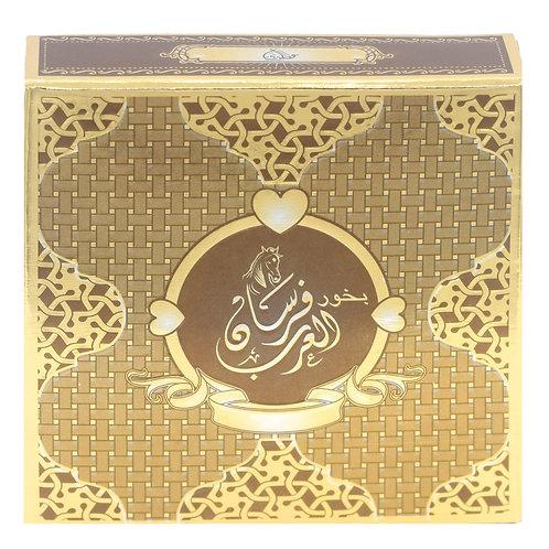 Bakhoor Furasan Al-Arab
