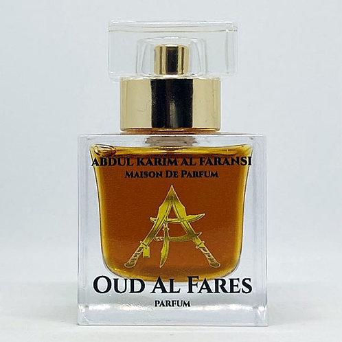 Oud Al Fares