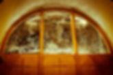 DSC_0037-Edit.jpg