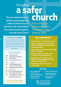Promoting-A-Safer-Church-Poster-A3 Completed 26 06 19.jpg