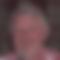 Screen Shot 2019-01-19 at 15.20.29.png
