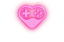 14Sep_GirlsPower_logo.png