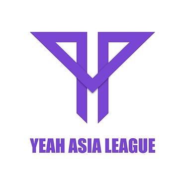 2019_yeah_logo_WBCLN.png