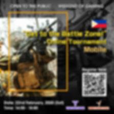 20200117_pubg_event_facebookpost_Philipp
