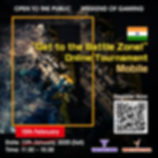 20200117_pubg_event_facebookpost_india.p