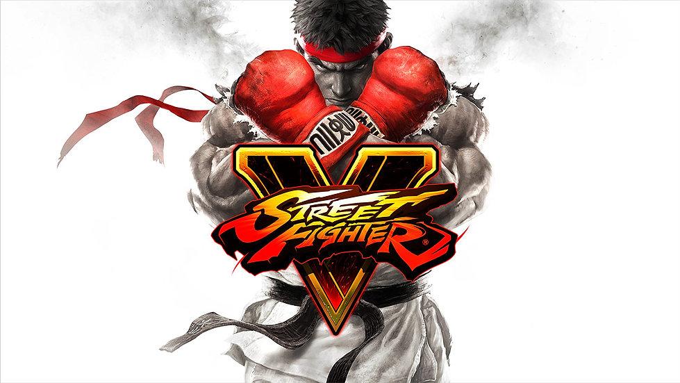 street-fighter-v.jpg