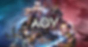 AOV_edited.jpg