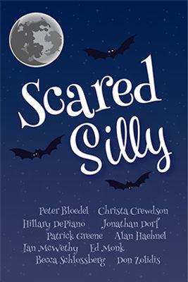 ScaredSilly-8.jpg