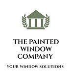 The Painted Window Company