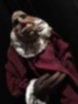 Marionnette 1.jpg