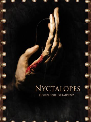 Nyctalopes