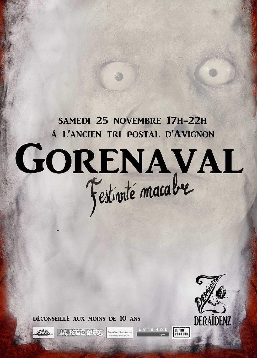 GORENAVAL_Gorenaval-avec-infos_edited.jp
