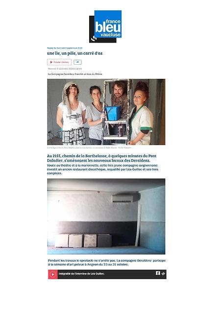 Presse 2020 DERAÏDENZ-page-011.jpg