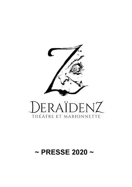 Presse 2020 DERAÏDENZ-page-001.jpg