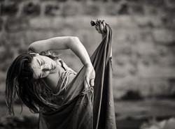 Photo de Stéphane Bluzat
