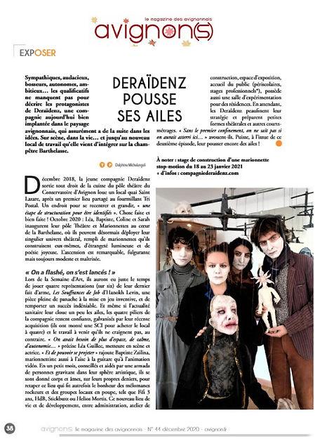 Presse 2020 DERAÏDENZ-page-021(1).jpg