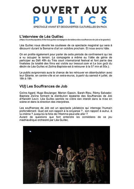 Presse 2020 DERAÏDENZ-page-004.jpg