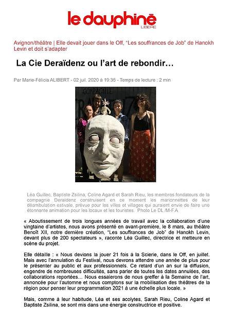Presse 2020 DERAÏDENZ-page-006.jpg