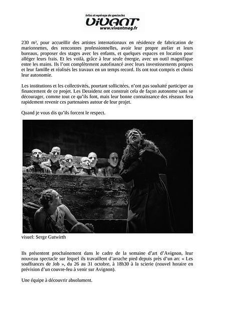 Presse 2020 DERAÏDENZ-page-014.jpg
