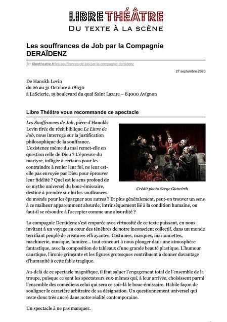 Presse 2020 DERAÏDENZ-page-020.jpg