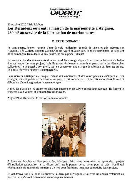 Presse 2020 DERAÏDENZ-page-013.jpg