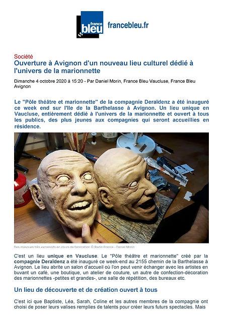 Presse 2020 DERAÏDENZ-page-015.jpg