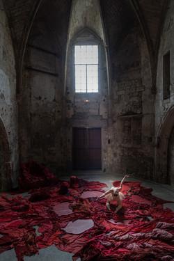 Photo de Serge Gutwirth