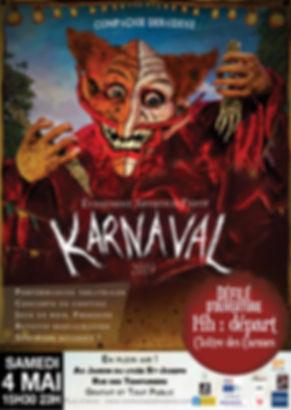 Affiche Karnavalesque.jpg