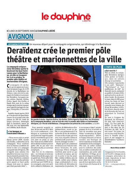 Presse 2020 DERAÏDENZ-page-012.jpg