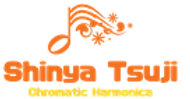1_Primary_logo_on_transparent_154x71.png