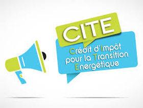 CITE 2020.jpg