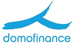 Logo-Domofinance