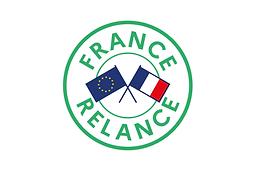 logo_Francerelance_1321294.png