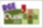 QUALIBOIS-2020 chemineepio.png