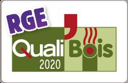 QUALIBOIS-2020 chemineepio