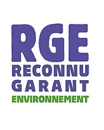 label_rge.png