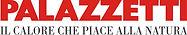 logo-palazzetti.jpg