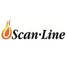 logo-marque-scanline-carre-1024x1024.png
