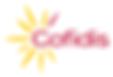 Logo_Cofidis.png