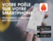 home_app-FR.jpg