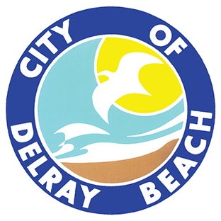 7 Ways Delray Beach Fought Opioid Addiction