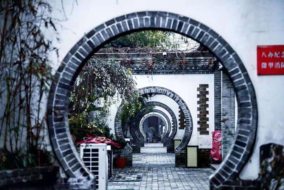 Xi'an, Shaanxi, China