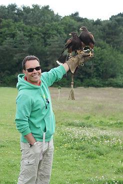 Hawks 8 (1).jpg