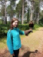 Zoe with Titch.jpg