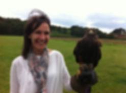 Hawks 12.jpg