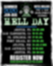 HellDay.Summer.2020.Schedule.JPG