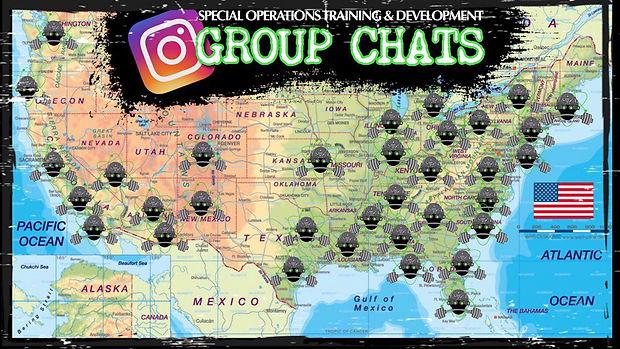 GroupChats.Map.JPG