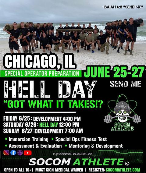 flyer.chicago.ii.jpeg