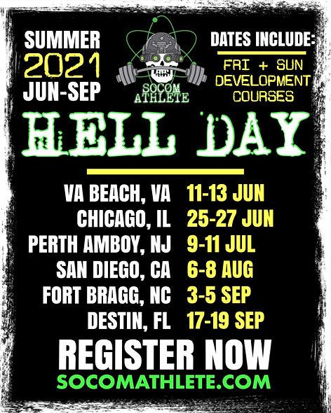 HellDayLocationsSummer2021.JPG