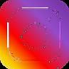 new-instagram-logo-png-transparent-light